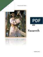 237115546-Cancionero-Catolico-Con-Acordes.pdf