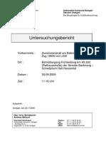 003_Fichtenberg