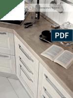 Cucina-Ginevra-2.pdf
