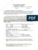 Test Di Teoria e Armonia i Liv.doc1.Doc2