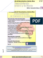 67 Descubriendo el Cerebro y la Mente - asociacioneducar.com 33.pdf