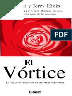 -EL-VORTICE-Esther-y-Jerry-Hicks.pdf