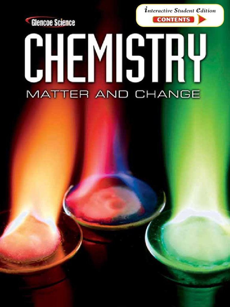 Link 1200 plates price chrome 163 95 pair gold 163 115 pair plus - Glencoe Chemistry Matter And Change Mcgraw 2008 Gases Chemical Reactions