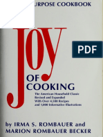 Joy of Cooking (Rombauer, Becker).pdf