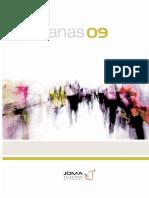 CATALOGO MARQUESINAS.pdf