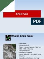 shalegas-160629160529.ppt
