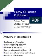 heavy_oil.ppt