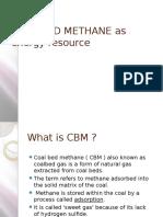 coalbedmethaneasenergyresource1-110423143547-phpapp01.pptx