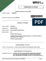 application-pdf.pdf