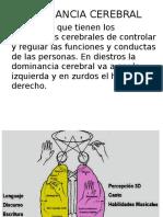 DOMINANCIA CEREBRAL.pptx