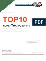 TOP10_2015es