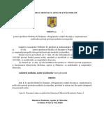2016-08-17 OM Ghid Constientizare Trimis Minister