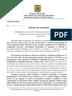 2016-08-17 REF OM Ghid Constientizare Trimis Minister