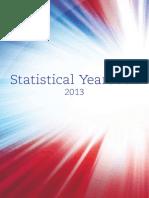 FILM INDUSTRY bfi-statistical-yearbook-2013.pdf