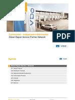 Diesel Sales Presentation for Diesel Partner (DP)_ 30062016