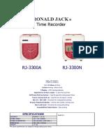 catalogo_ronald_jack_pdf.pdf