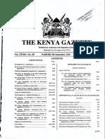 Vol.CXVIIINo_.107_.pdf
