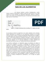 LECITINAS-EN-LOS-ALIMENTOS.docx