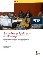 Touko-Tchoko 2015 guide radio.pdf