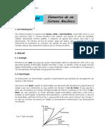 04_Elem_Sist_Mec.pdf