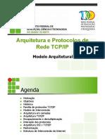 4 ModeloArqTCP IP