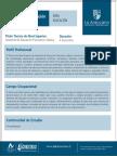 asistente_de_educacion_parvularia_y_basica (1).pdf