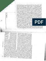 DELITO_TRABAJO_Y_PROVISION-KESSLER_15-10-14.PDF