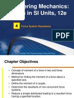 Chapter_04.pdf
