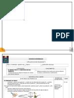 SESION DE PALANCAS.docx