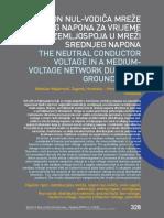 Matislav_Majstrovi_Hrvoje_Olujic.pdf
