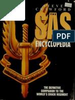 The SAS Encyclopedia