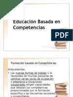 03 Educacion Por Competencias (1)