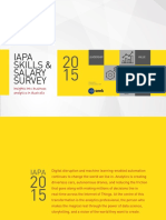 2015 Iapa Skills Salary Survey Results Final.original