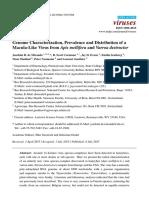 viruses-07-02789.pdf