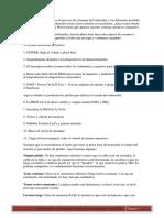p10 Sistemas Anexo1 (Errores y Pitidos Del Pc)