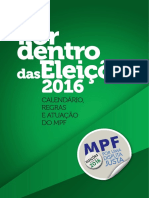 Cartilha_Eleicoes_2016_ONLINE.pdf