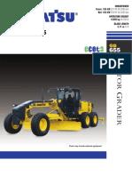 Komatsu GD655-5.pdf