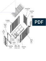 4 2A Typical Shipping-Container Exploded View 0