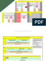 Copy of Copy of Copy of CV -V 17 (1)
