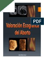 VALORACION+ECOGRAFICA+-+ABORTO+%5BSólo+lectura%5D