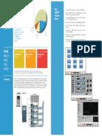 CEMS-Brochure.pdf
