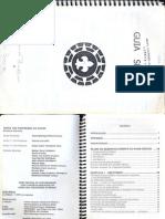 Guia Sênior PDF