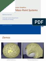 Dynamic2.pdf