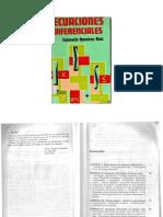 Ecuaciones Diferenciales Yu Takeuchi.pdf