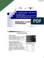 p10 Sistemas Anexo2 (Operaciones Con La Bios)