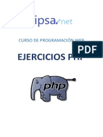 Dossier Php