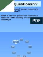 humanresourceaccountingppt-131214003949-phpapp01