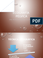 01 Eco Pelvico Dra Patricia Medidas Diametros Ultrasonidopelvico-140501100843-Phpapp02 BUENO