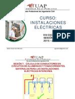 IE-SESIÓN-7-15-2B (1).pdf