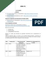 Info1 Ada1 y 2 b1 (2)